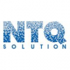 NTQ Solution,.JSC