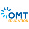 Omt Joint Stock Company