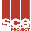 Sce Project