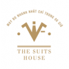 The Suits House