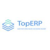Toperp