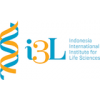 Indonesia International Institute For Life Sciences