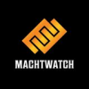 Machtwatch