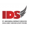 PT Indonesia Defence Services