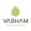 Vasham | Japfa Group