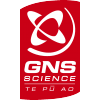 GNS Science