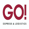 GO! Express & Logistics