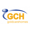 Gold Care Homes