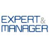AB Executive Placement