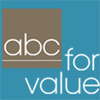 ABC FOR VALUE
