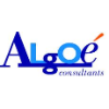 ALGOE EXECUTIVE