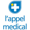 emploi APPEL MEDICAL SEARCH AIX EN PROVENCE