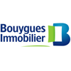 emploi BOUYGUES IMMOBILIER