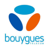 Chef de Projet Marketing Digital Business Analyst  (Stage)