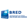 BRED Banque Populaire 1