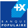 Banque Populaire MED