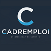 Be As You Are - Cabinet de recrutement