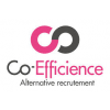 CO-EFFICIENCE
