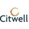 Citwell