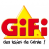 Stage Assistant Marketing Relationnel et CRM H/F (Stage)