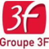 IMMOBILIERE 3F