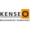 KENSEO Ressources Humaines
