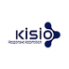 KISIO SERVICES & CONSULTING