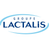 Stagiaire (H/F) Assistant Marketing Nutritionnel (Stage)