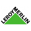LEROY MERLIN FRANCE