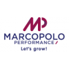 MARCOPOLO PERFORMANCE