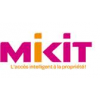 Mikit France