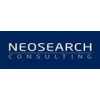 NEOSEARCH CONSULTING