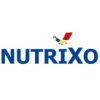 Stagiaire planning supply chain - h/f (Stage)