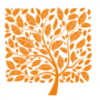 Concepteur Digital Learning H/F - Stage