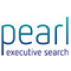 PEARL EXECUTIVE SEARCH