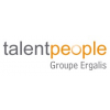 TALENTPEOPLE GRAND SUD OUEST