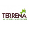 Stage: ingénieur agronome (F/H)  (Stage)