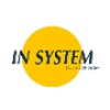 IN SYSTEM