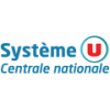 SYSTEME U Centrale Nationale