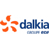 Dalkia Froid Solutions