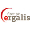 Ergalis Pôle Recrutement St Laurent