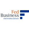 Fed Business
