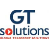 GT solutions
