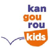 Kangourou Kids Paris 20 - Garde d'enfants