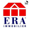ERA PIERRE PERCHEY IMMOBILIER