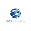AMD Consulting