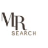 MR SEARCH