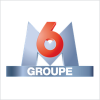 2021-1369 - Assistant.e Content Manager (SEO) - Lille (Nord) – Stage (6 mois) – CuisineAZ H/F