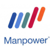 Manpower MONTAIGU