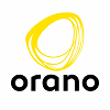 Orano Group